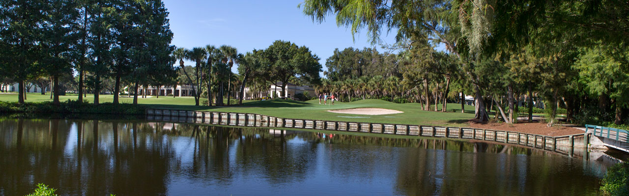 Contact Us - Boca Royale Golf & Country Club